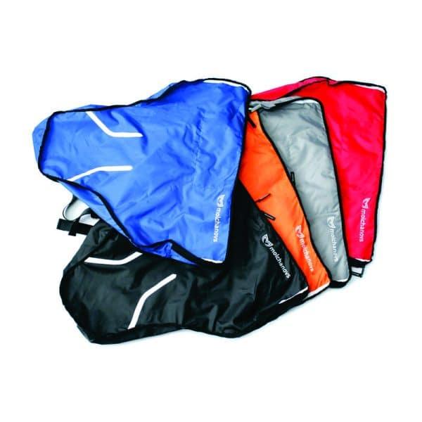 Lightweight Molchanovs Monofin Bag
