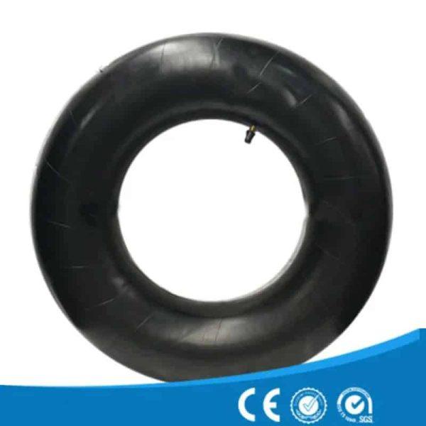 Rubber Innertube Freediving Buoy