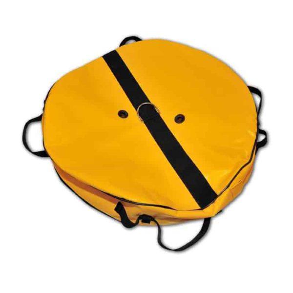 Apneautic 70cm Freediving Buoy