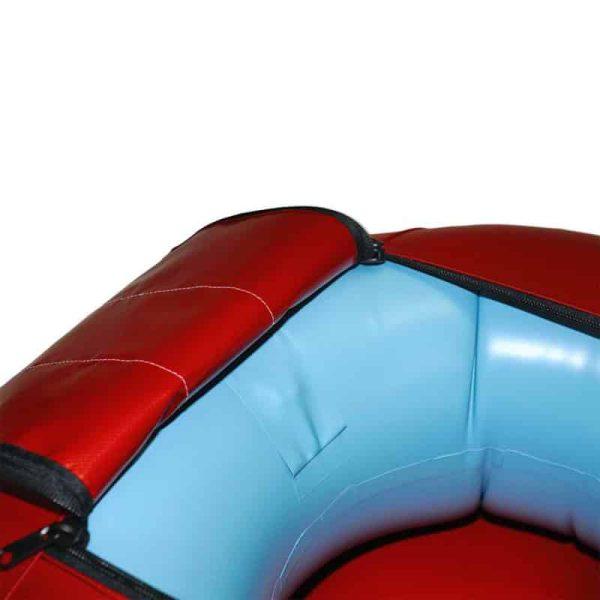 Apneautic Freediving Buoy Innertube