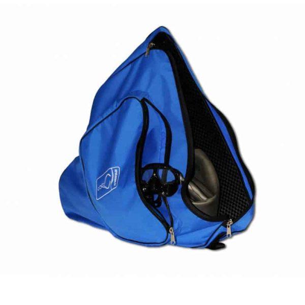 Apneautic Monofin Bag