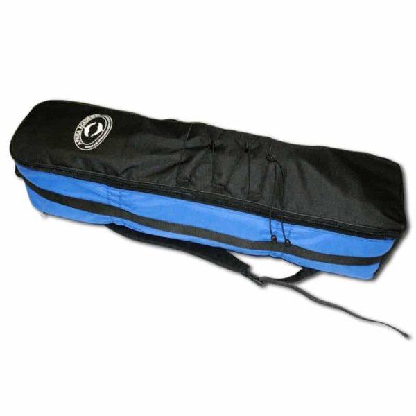 Freediving Bifin Backpack