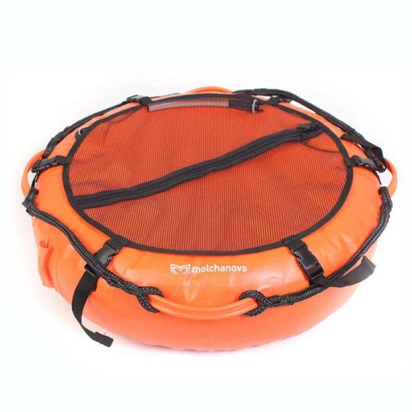 Molchanovs Freediving Buoy