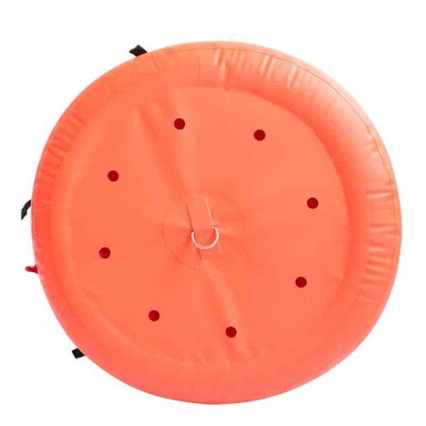 Molchanovs Freediving Buoy Bottom