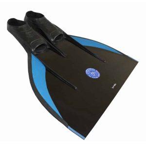 WaterWay Freediving Lite Glide-fin