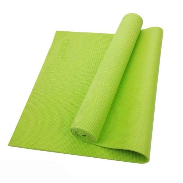 Yoga Mat (175 x 60 x 0.5cm)