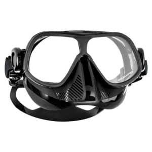 Aqualung Sphera Freediving Mask