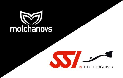 SSI Molchanovs Instructor Package
