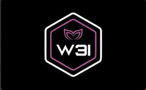 Molchanovs Wave 3 Instructor Badge