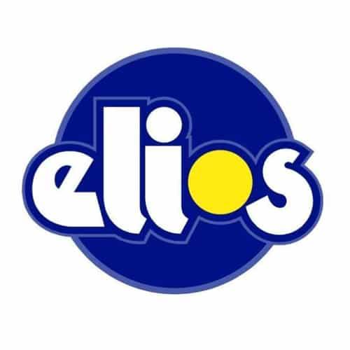 Elios Wetsuits