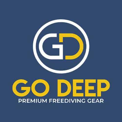 Go Deep Freediving
