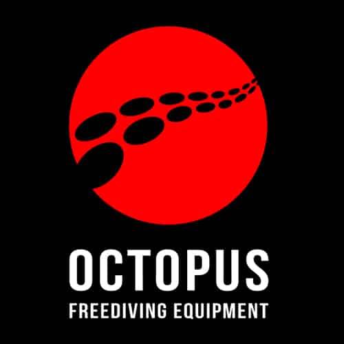 Octopus Freediving Equipment