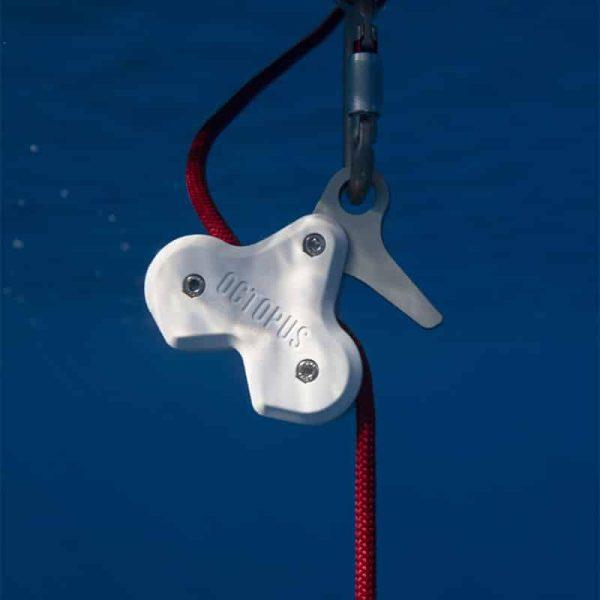 Octopus Pulling System XL
