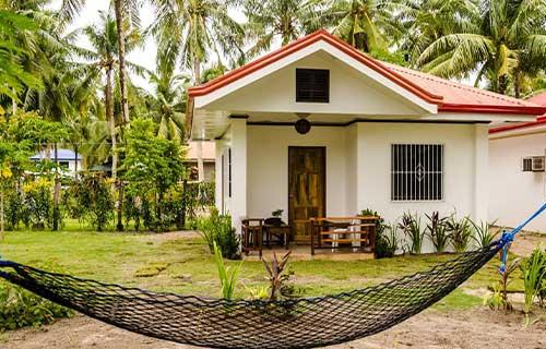 Apartment Panglao