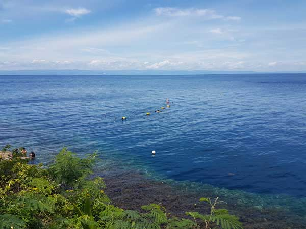 Napaling Reef