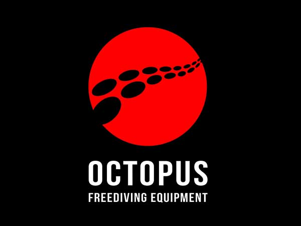 Octopus Freediving Gear