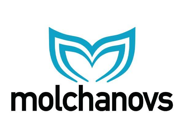 Molchanovs Freediving Gear