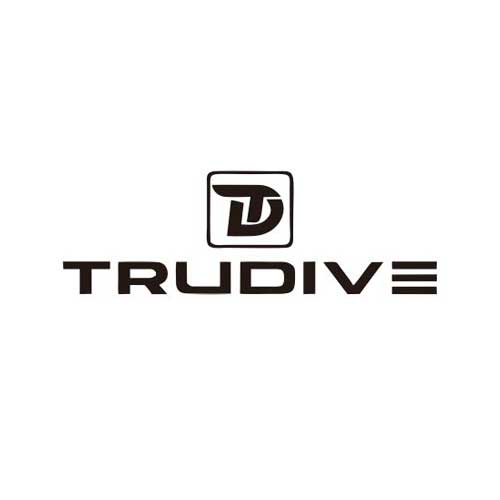 Trudive Logo