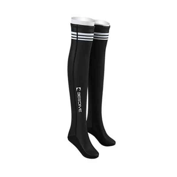 Bestdive Long Smoothskin Socks