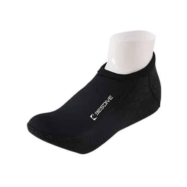 Bestdive Short Nylon Socks